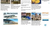 Military Space News, Nuclear Weapons, Missile Defense